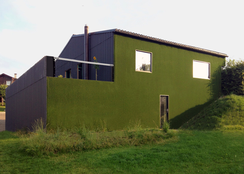 artificial-grass-green-wall