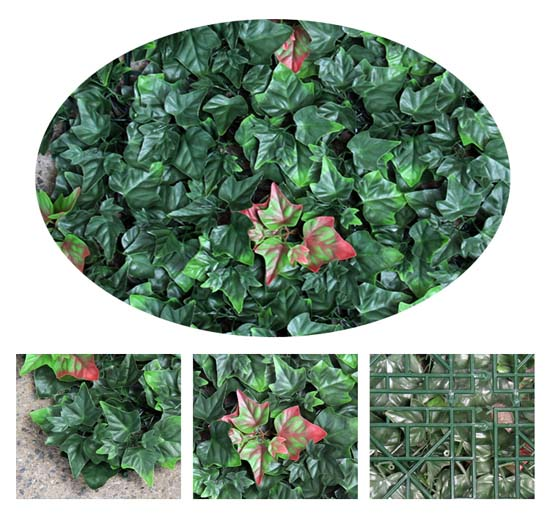 latest-artificial-ivy-leaf-hedge-panels