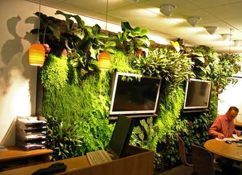 artificial-plants-wall