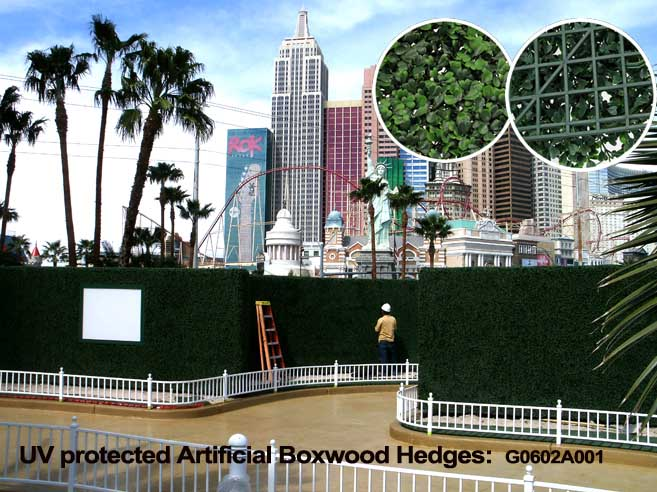 UV-protected-artificial-boxwood-hedges-item