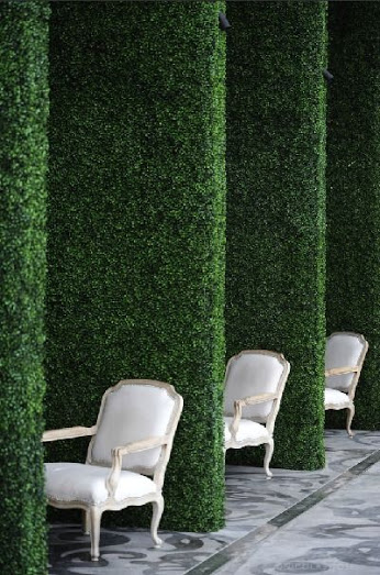 artificial-privacy-hedge