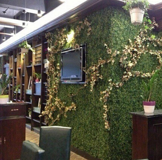 artificial-hedging-for-greenwall