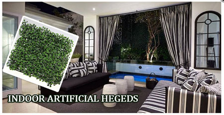 artificial-plant-hedges-for-green-wall