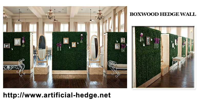 artificial-plant-wall