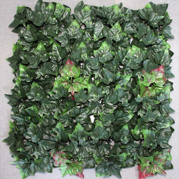 artificial-ivy-leaf