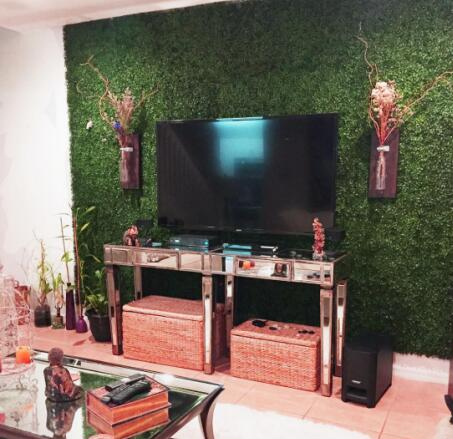 artificial-plants-wall-for-tv-background-walls.jpg