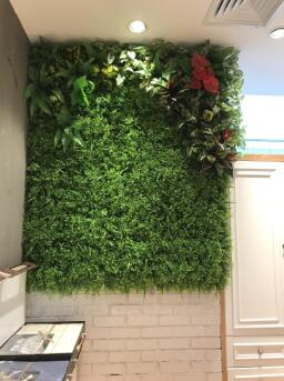 artificial-hedges-for-featured-wall