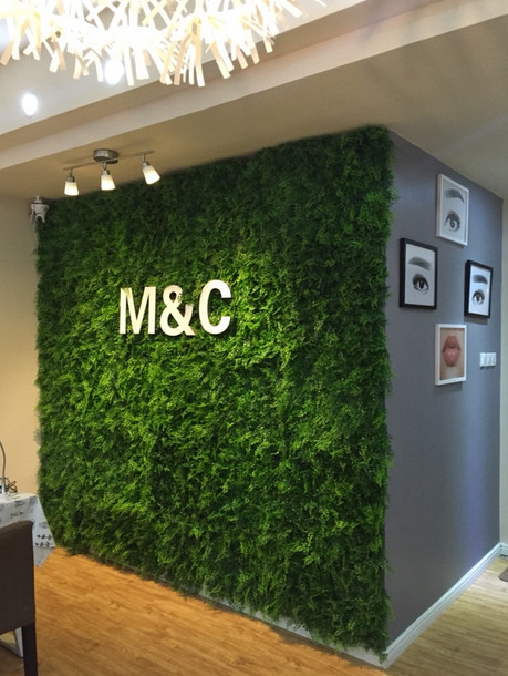 artificial-garden-screening-ideas--office-design