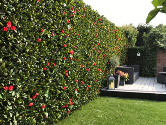 artificial-garden-screening-ideas-yard-garden