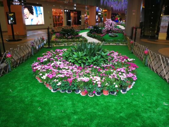 artificial-garden-screening-ideas-shopping