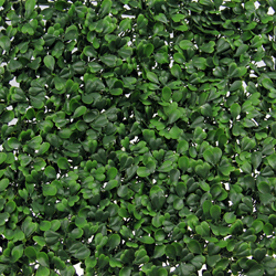 Artificial Hojas Verdes Hedge G0602A001