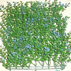 artificial-boxwood-hedge-blue
