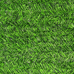 Weaving Fence | Artificial Grass Hedge G0602B009