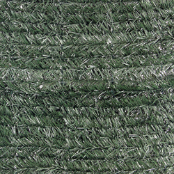 Weaving Fence | Artificial Grass Hedge G0602B010