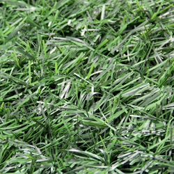 artificial-wall-grass