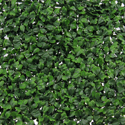 artificial-boxwood-hedge