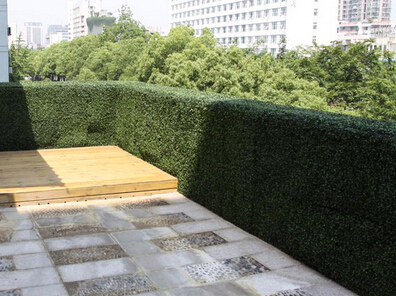 Artificial-hedges-for-plant-screen-and-decor5