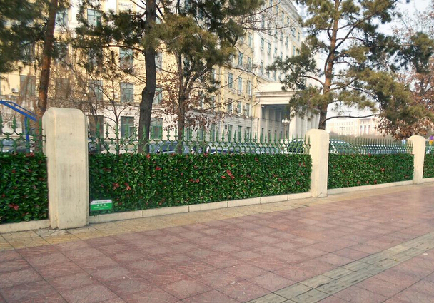 Artificial-hedges-for-plant-screen-and-decor6