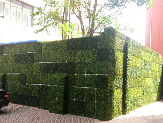 Artificial-hedges-for-plant-screen-and-decor8