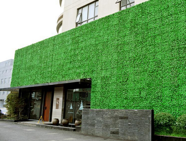 artificial-plants-green-wall